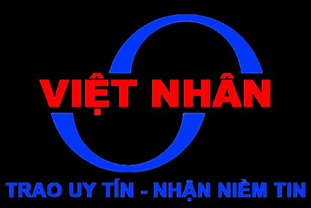 Việt Nhân Quảng Ngãi